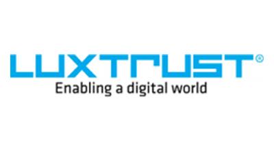 LuxTrust