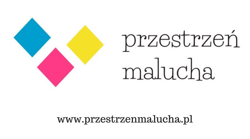 Gosia Kozłowska - Przestrzeń malucha - www.przestrzenmalucha.pl