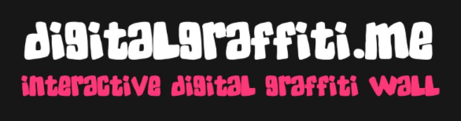 Digitalgraffiti.me