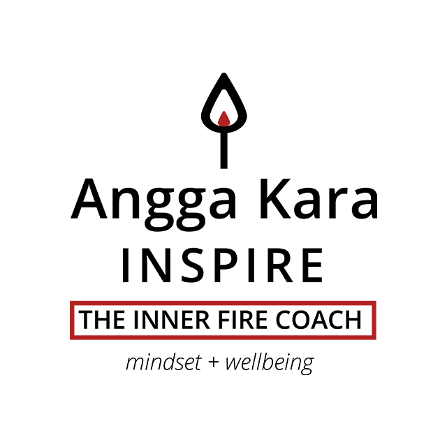 Angga Kara Inspire