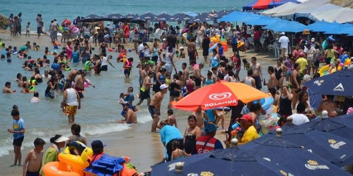 acapulco_turismo_mayo-acamoto (1)