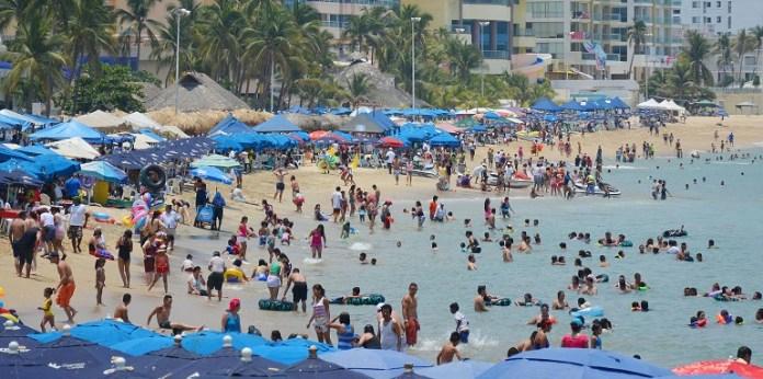 acapulco_turismo_mayo-acamoto (2)