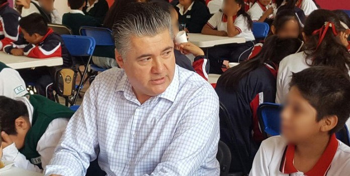 desarme_policias_rurales_chilpancingo