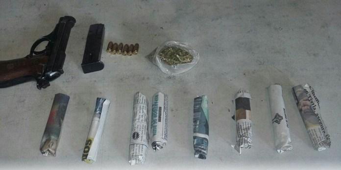 detenido_acapulco_droga_secuestro_renacimiento (2)