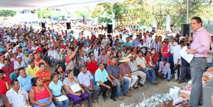 fertilizante_acapulco_gratuito (2)
