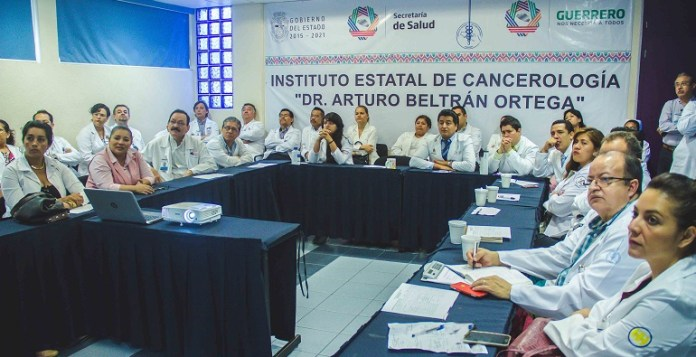 hospital_cancerologia_guerrero