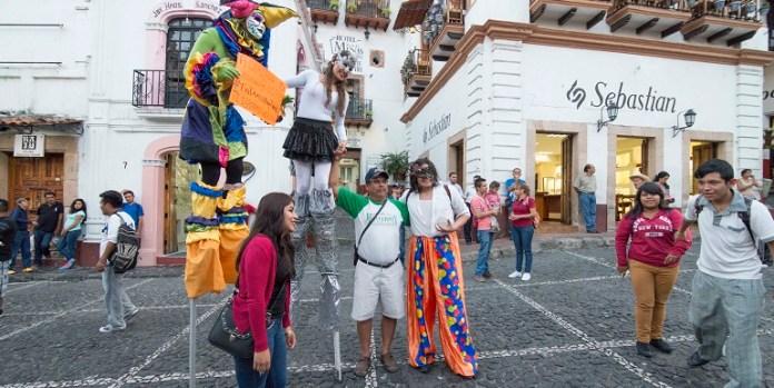 jornadas_alarconianas_taxco_cultura (3)