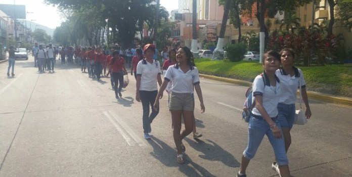 marcha_estudiantes_costera (1)