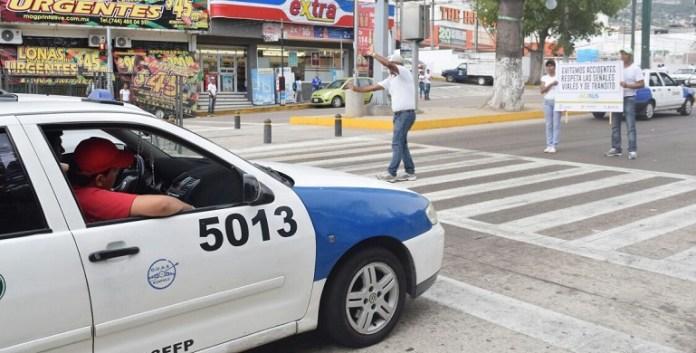 operativo_movilidad_acabus_transito (3)