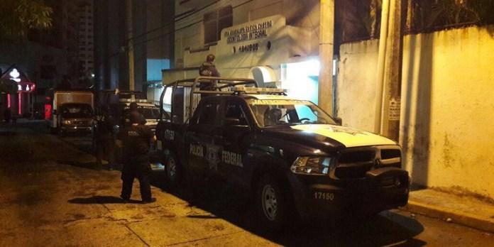 operativo_policia_federal_acapulco (1)