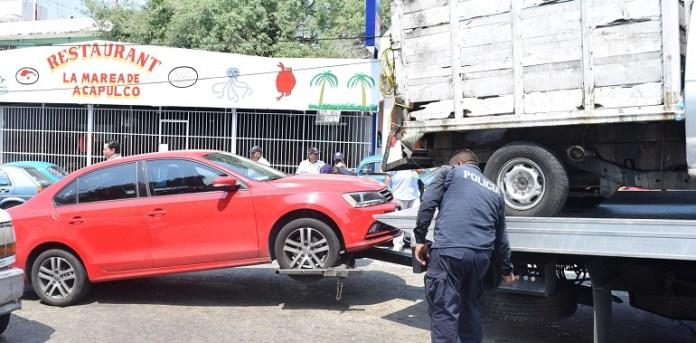 operativo_vial_acapulco (2)