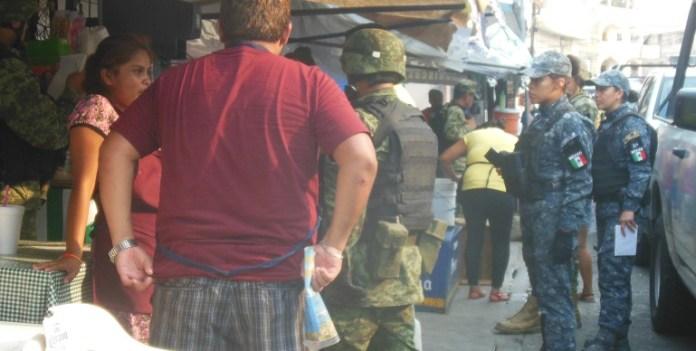 operativos_seguridad_acapulco (1)