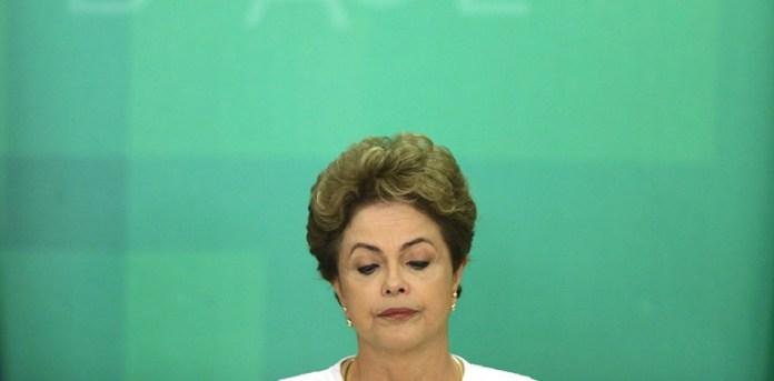 presidenta_brasil_juicio_politico