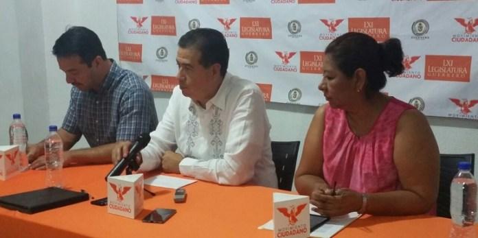 ricardo_mejia_conferencia_prensa