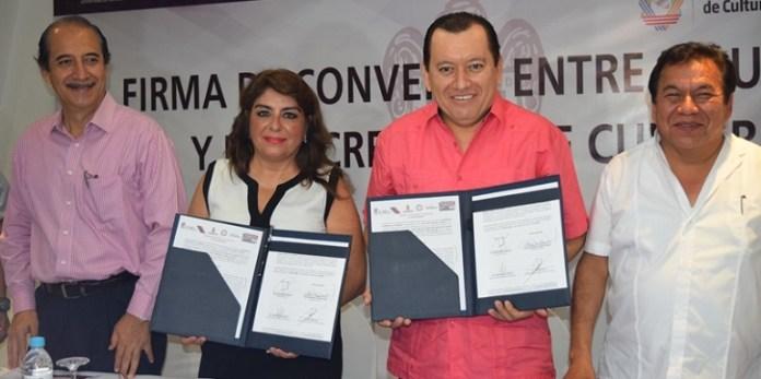 secultura_uagro_convenio (2)