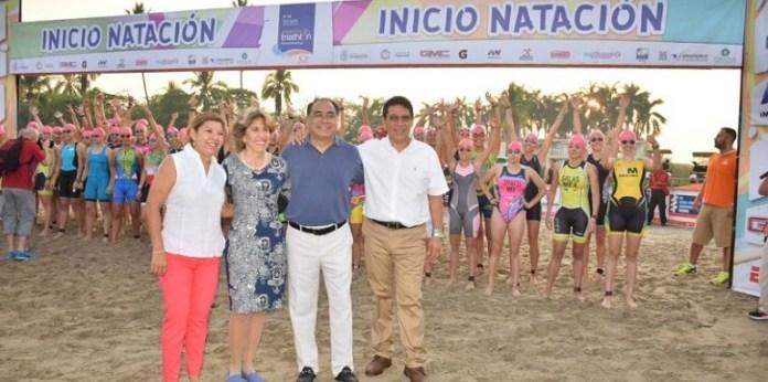triatlon_zihuatanejo_ixtapa (1)