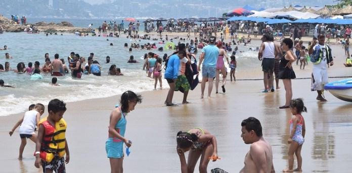 turismo_acapulco_mayo (2)