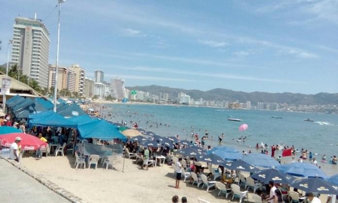 acapulco_semana_santa_2016_vacaciones (8)