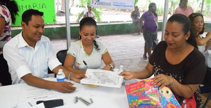 becas_municipales_acapulco_2016 (1)