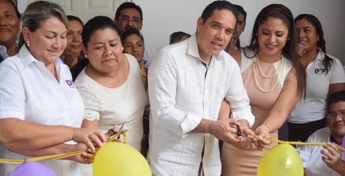 comedor_comunitario_dif_acapulco (1)