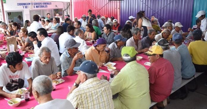 comedor_comunitario_dif_acapulco (3)