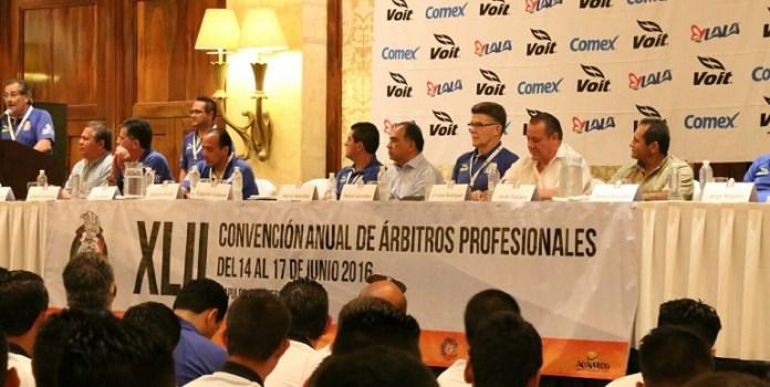 convención_arbitros_acapulco (2)