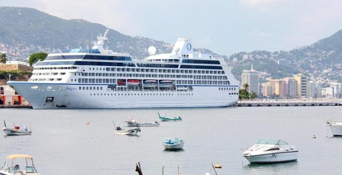 crucero_insignia_acapulco (2)