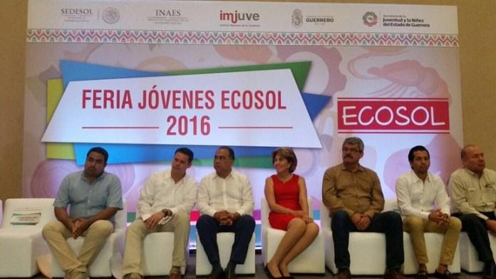feria ecosol 2016 1