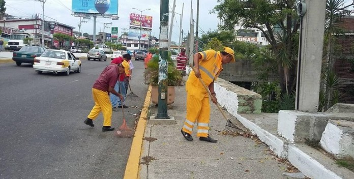 limpieza_saneamiento_basico_acapulco (3)