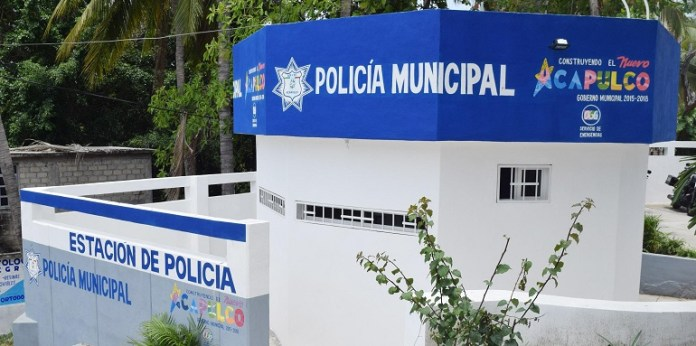 modulos_policias_coloso (3)