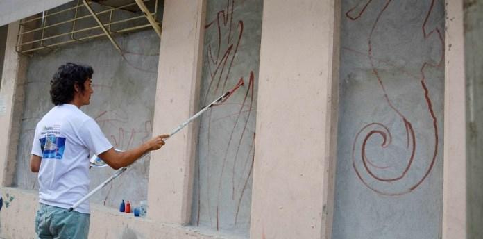 mural_ecologico_escuelas_acapulco (2)
