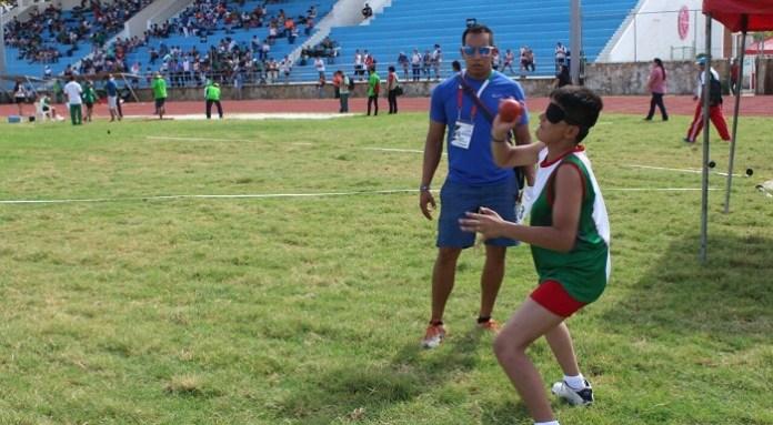 paralimpiada_acapulco_deportistas (2)