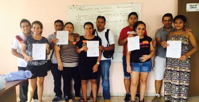 platicas_prenupciales_registro_civil (2)