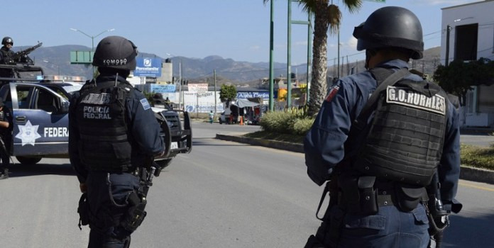 policia_federal_chilapa