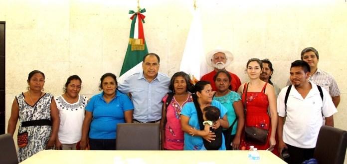 pueblos_indigenas_guerrero