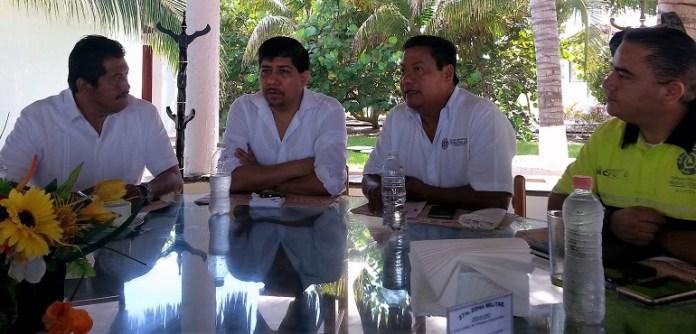 reunión_ejercito_pc_acapulco