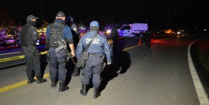 seguridad_chilpancingo_policia