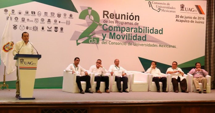 sesión_CUmex_UAGro_acapulco