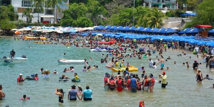 zona_dorada_acapulco