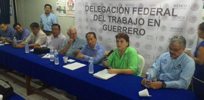 Invitan a más ferias de empleo, en Acapulco e Iguala 1