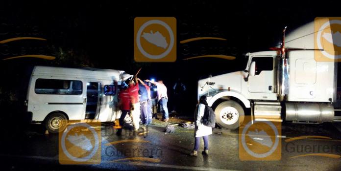 accidente_policias_tlapa_unipol (2)