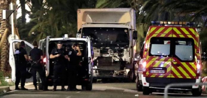 atentado_paris