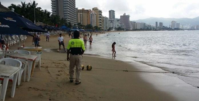 auxilios_pc_verano_acapulco (2)