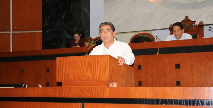 ayuntamientos_ingreso_congreso