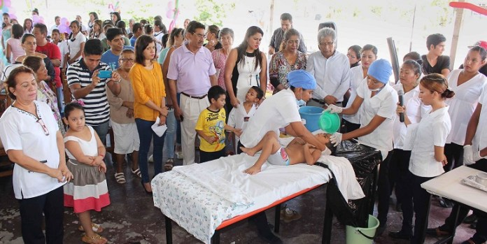 centro_comunitario_dif_acapulco (1)