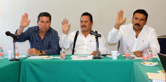 comisión_justicia_congreso_guerrero