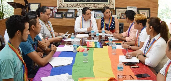 comunidad_LGBT_acapulco