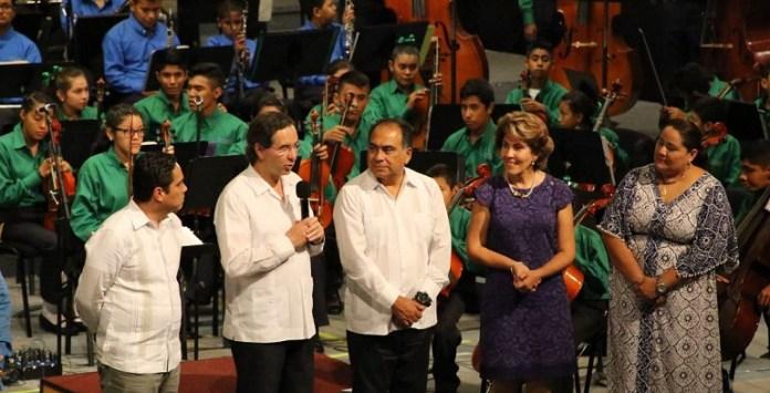 concierto_sinfonica_esperanza_azteca (2)