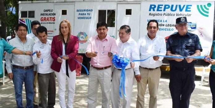 convenio_repuve_acapulco (1)