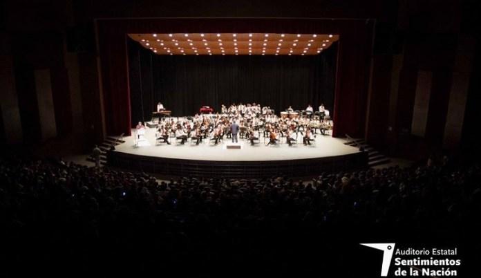 coro_orquesta_chilpancingo
